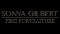 Sonya Gilbert Photography
