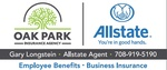 Allstate - Oak Park Insurance