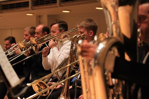 Gallery Image thumbnail_trombones.jpg