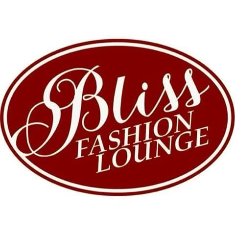 Bliss Fashion Lounge - Luxury Lingerie Boutique - Forest Park, IL USA