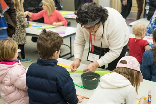 Gallery Image KidsFest2019-77.jpg