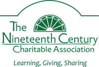 The Nineteenth Century Charitable Association