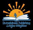 Divinefulness Publishing, Inc.