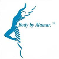 Body By Alamar