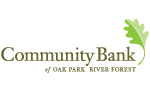 Community Bank of Oak Park River Forest (South Oak Park Branch)