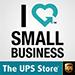 The UPS Store (Lake St)