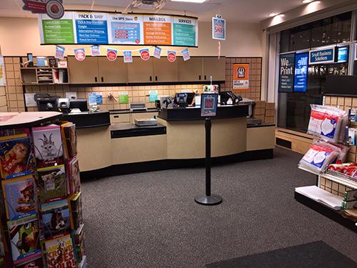 Gallery Image Store_Interior_E8473._500x375p.jpg