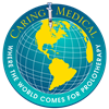 Caring Medical Regenerative Medicine Clinics