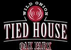 Wild Onion Tied House