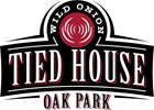 Wild Onion Tied House