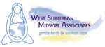 West Suburban Midwife Associates