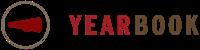 Yearbook Studios Company