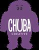 Chuba Creative