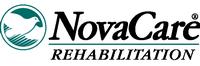 NovaCare