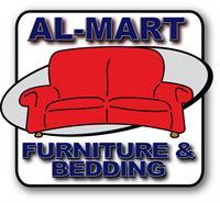 Al-Mart Furniture and Bedding