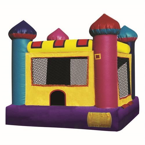 Mini Castle