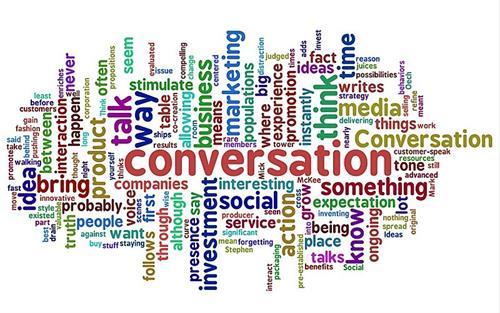 Gallery Image conversation_cloud_112314.jpg