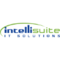 IntelliSuite IT Solutions Inc./Aspire Partners LLC