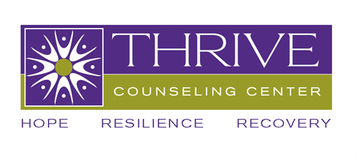 Gallery Image R1_Thrive_logo_2017_NEW_Page_1.png