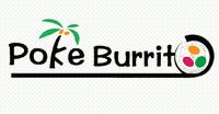 Poke Burrito Oak Park