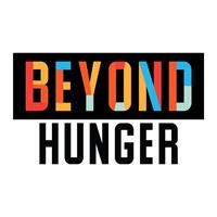 Beyond Hunger