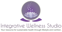 Integrative Wellness Studio