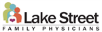 Lake Street Family Physicians