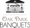 Oak Park Banquets