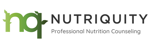 Gallery Image NQ_Prof_Nutr_Counseling_1500x750_(1).png