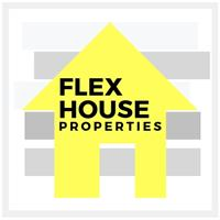 FlexHouse Properties