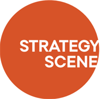 Strategy Scene