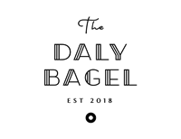 The Daly Bagel