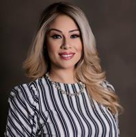 Dalila Torres -- @properties