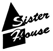 SisterHouse