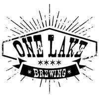 One Lake Brewing