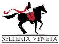Selleria Veneta