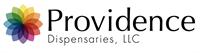 Providence Dispensaries LLC