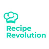 Recipe Revolution, Inc.