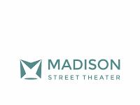 Madison Street Theater