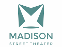 Madison Street Theater