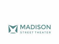 Gallery Image Final_Madison_street_theatre_horizontal_on_white_bg.png