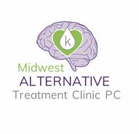 Midwest Alternative Treatment Clinic, PC
