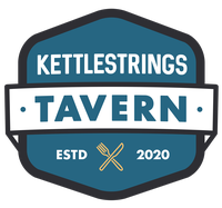 Kettlestrings Tavern