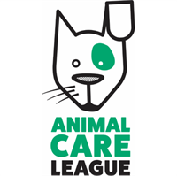 Animal Care League