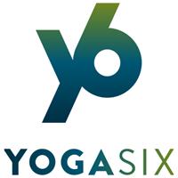 YogaSix Oak Park