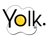 Yolk - Oak Park/River Forest