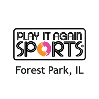 Play it Again Sports Forest Park