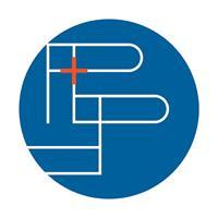 Palmer+Bohan Design