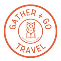 Gather And Go Travel