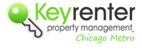 Keyrenter Chicago Metro Property Management